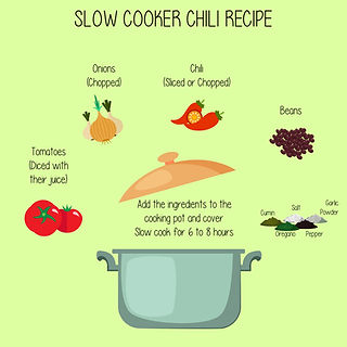 CCE-Warren County_Slow Cooker Chili.jpg