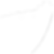 CEL Logo White.png
