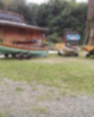 boat yard.jpg