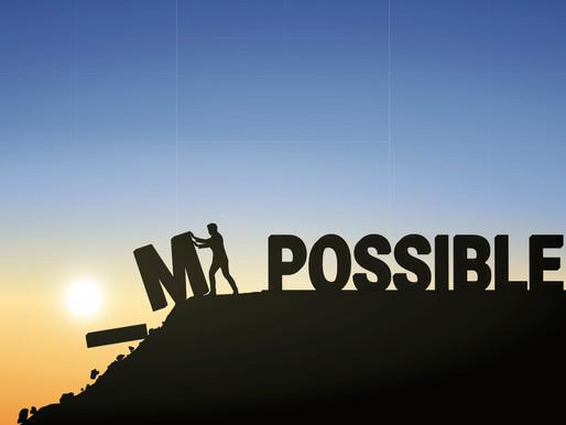 S'entrainer sans objectif précis – Mission impossible ?