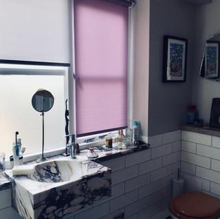 Bathroom Aller.jpg