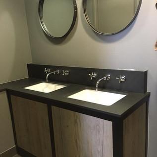 Commercial Bathroom.jpg