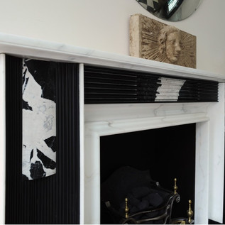 Gallery Fireplace.jpg