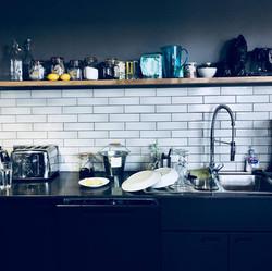 Kitchen Bristol