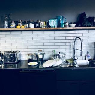Kitchen insallation .jpg