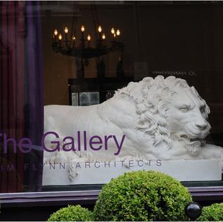 Lion Gallery.jpg