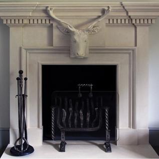 AS fireplace.jpg