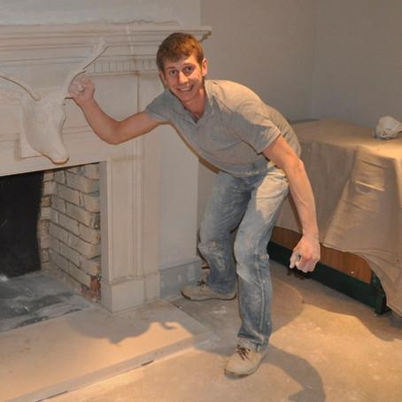 Stone Fireplace Daniel .jpg