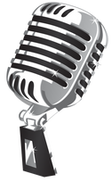 Microphone2.png