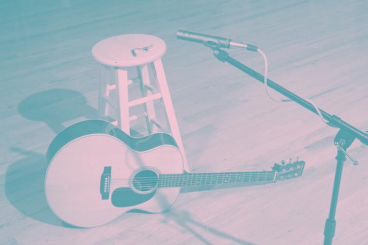 Acoustic-Gig-6b_WEB_edited.png