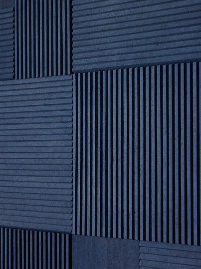 Innofusor_Rimpi_acoustic wall panel detail.jpg