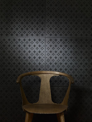 Innofusor GranRu Romance wall panel