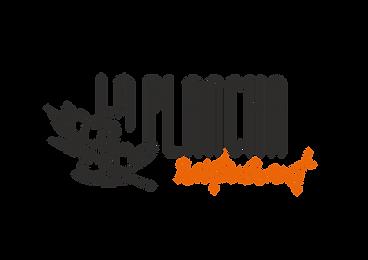 Logo La Plancha Restaurant