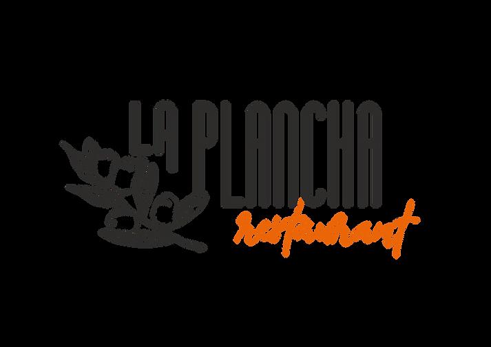 Logo-LaPlancha_RVB_FdBlanc.png