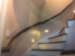 Seattle Staircase.jpg