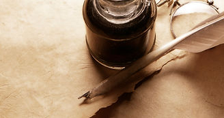 3452701-quill-inkwell.jpg