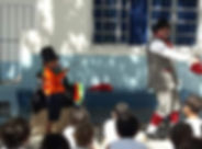 SHOW_DE_MÁGICA_para_esola_2.jpg