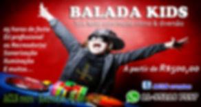 balada-kids-1.jpg