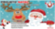 Projeto Natal.jpg