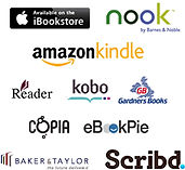 ebook-distribution-partners.jpg
