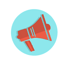 icon-2382008_960_720.png
