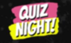 1218054_1_quiz-night_1024.jpg