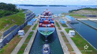 Prisas y errores podrían costarle a Sacyr los arbitrajes contra el Canal de Panamá
