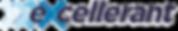logo-shadow-no-tagline.png