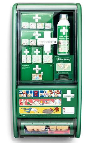 490920-FA-first-aid-station-F.jpg