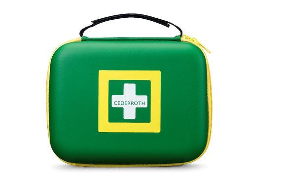 Kit de premiers secours Medium