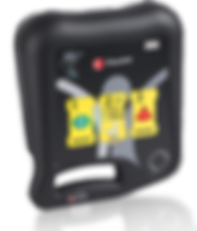 location-defibrillateur-city-care-euro-sid.png