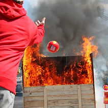 Elide-Fire-Extinguisher-Ball-Easy-to-Use