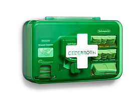 51011006-Cederroth-Wound-care-dispenser-