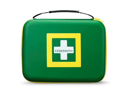 Kit de premiers secours Large