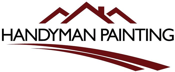Handyman_Painting_logo_1.jpg