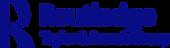 logo-rt-c.png