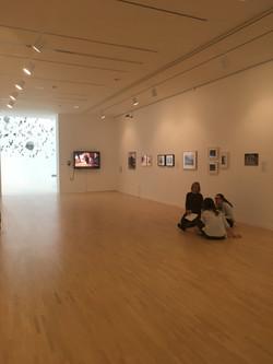 UB Gallery