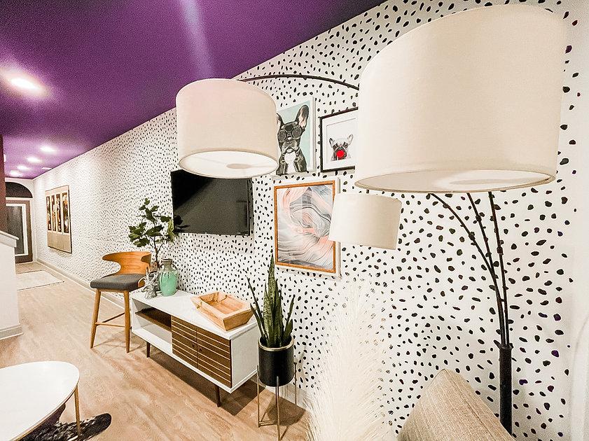 Blanche Property Sistas Condos-2 2.jpg