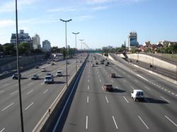 Autopista Panamericana