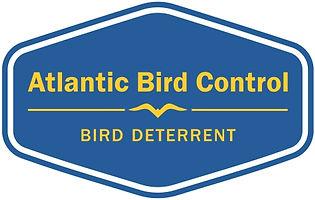 Bird Control Small.jpg