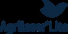 Agrilaser Lite - Logo - Night Blue.png
