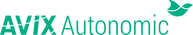 AVIX Autonomic - Logo.png