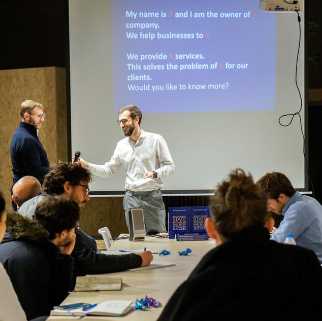 Taran ITNIG Pitching Workshop-7582.jpg