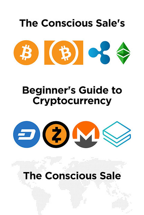 cover_Crypto ebook.jpeg