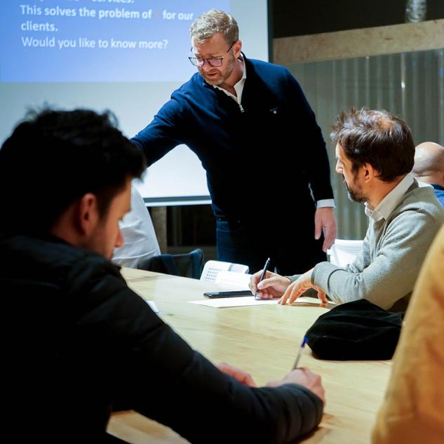 Taran ITNIG Pitching Workshop-7550.jpg