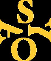 monogram-syoa-golden.png