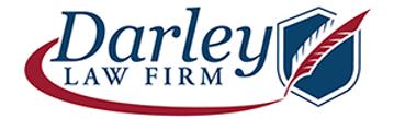Warner Robins, Georgia Real Estate Attorney Jacob Darley