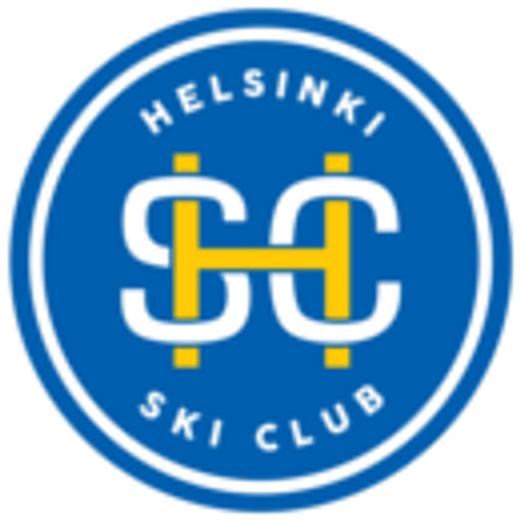 Pilkkoset ES Cup osakilpailu Vihti Ski Center, Su 1.3.2020