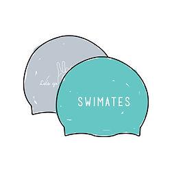 swimcap new.jpg