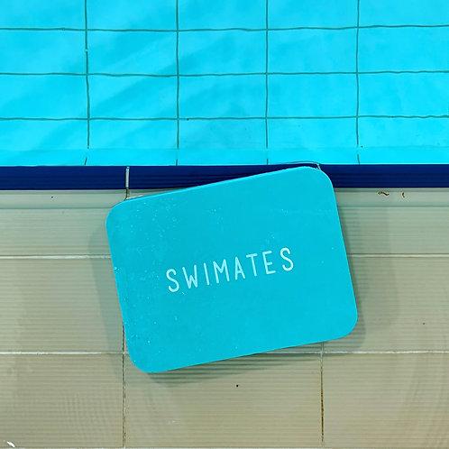 迷你習泳浮板|Mini Kickboard